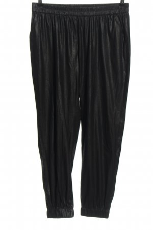 BCBGeneration Stoffhose schwarz Casual-Look