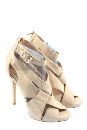 bcbgirls High Heel Sandaletten