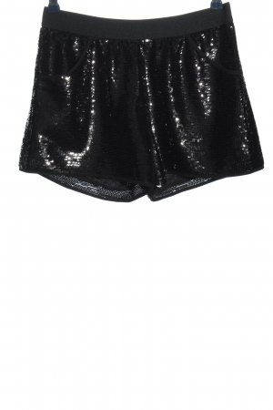 BCBGMAXAZRIA Hot Pants