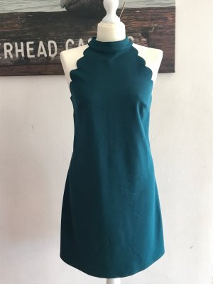 BCX Dress Abendkleid Gr. M