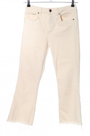 BDG Boot Cut Jeans pink Casual-Look