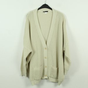 BDG by URBAN OUTFITTERS Cardigan Gr. M (21/08/165*)
