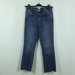BDG by URBAN OUTFITTERS Jeans Gr. 29 Mod. Kick (20/09/261*)
