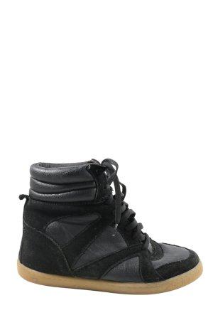 BDG High Top Sneaker