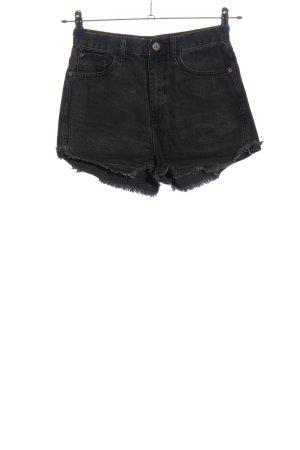 BDG High-Waist-Shorts