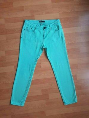 BDG Hoge taille jeans veelkleurig Katoen