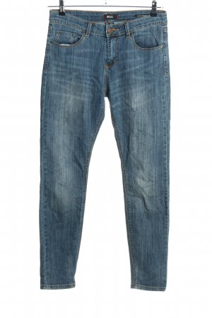 BDG Carrot Jeans blue casual look