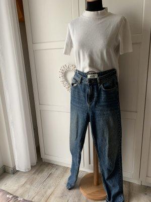 BDG Boyfriend jeans blauw