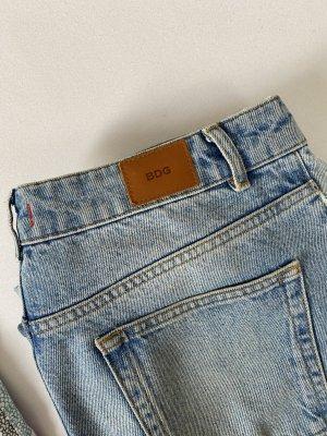 BDG Mom Jeans W30/L27