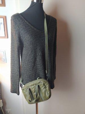 BDG Nylon Bag von Urban Outfitters, fast neu, oliv