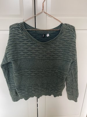 BDG Crewneck Sweater multicolored