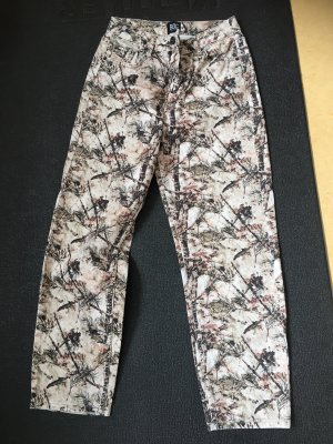 BDG Woodland Jeans