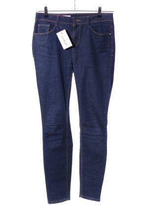 Be You Skinny Jeans blau Casual-Look
