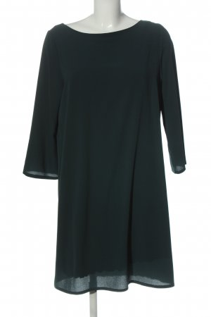 Bea Tricia Longsleeve Dress green casual look