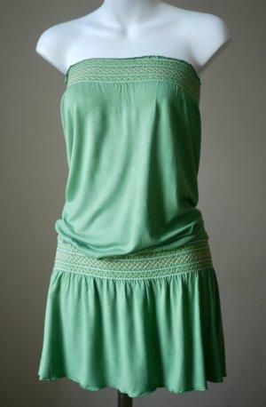 ♡ Beach Look: Süßes & leichtes Sommerkleid von Fishbone, NP 20€ ♡