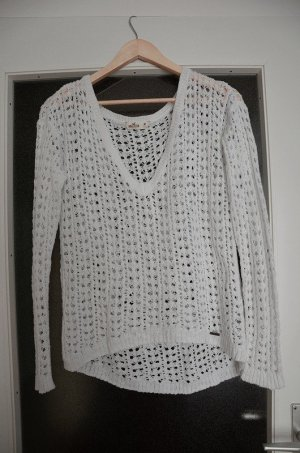 """""""Beach Sweater"""" von Hollister"""