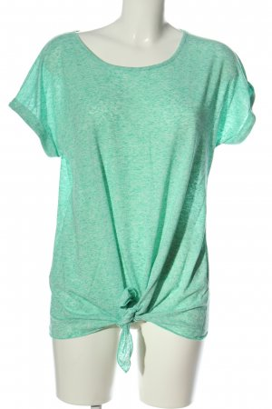 beachtime U-Boot-Shirt