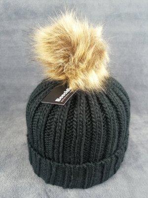 Beechfield Original Headwear Cappello a maglia multicolore