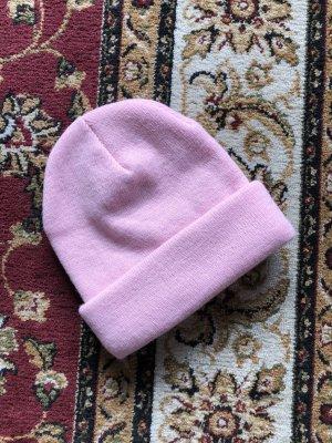 Onygo Berretto rosa