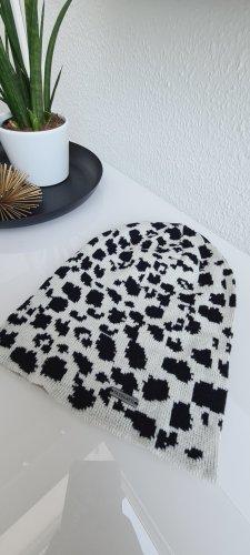Passigatti Beanie black-beige