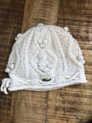 Beanie / Mütze von Hooch