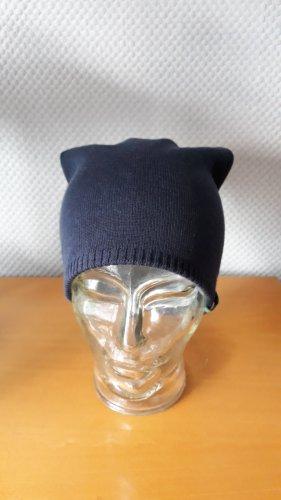 Beanie-Mütze von Yigga (54/56)