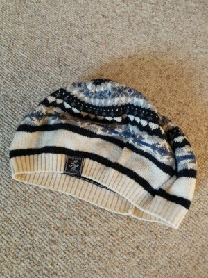 Tommy Hilfiger Beanie multicolored