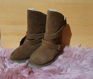 Bearpaw Boots Gr 36 Neu