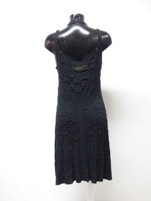 Beate heymann street couture Designer Kleid Größe 40-42, Street Couture
