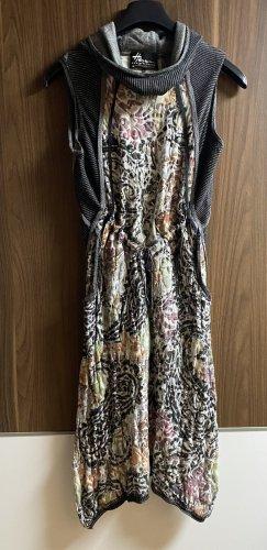 Beate Heymann Streetcouture Stretch jurk veelkleurig