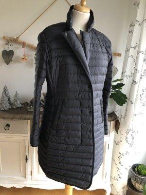 Beaumont Płaszcz puchowy czarny