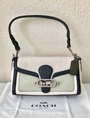 Beautiful charming Coach bag