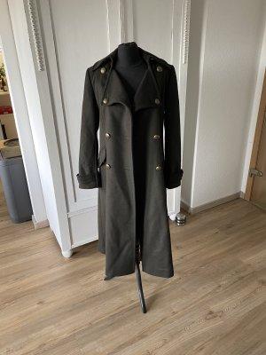 Beautiful Ralph Lauren Coat