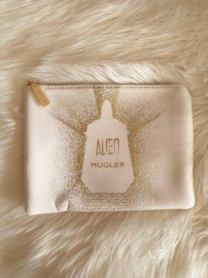 Beauty Tasche Mugler