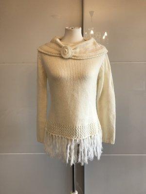 Beauty Women monair/wolle Pullover