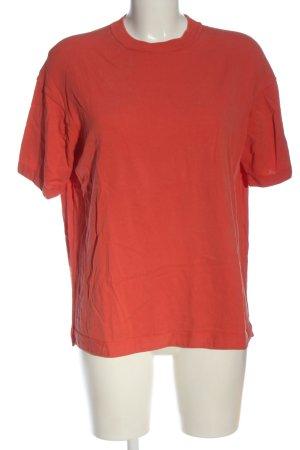 BEAUTY & YOUTH Basic-Shirt