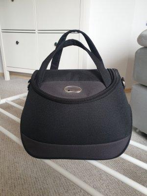 Beautybag von Delsey nur 5€