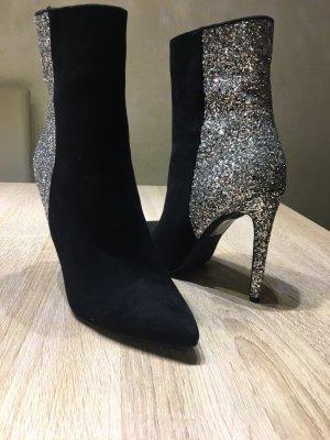Bebo ankle Boots / Stiefeletten