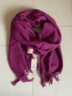 Beck Sonder Gaard Wool scarf