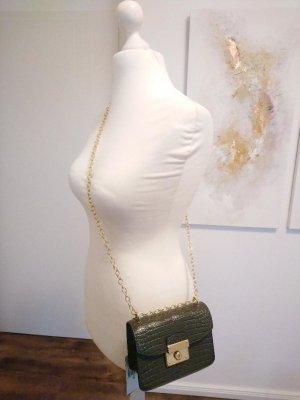Beckett Mini Crossbody Bag *neu*