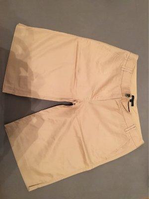 Beide kurze Hose