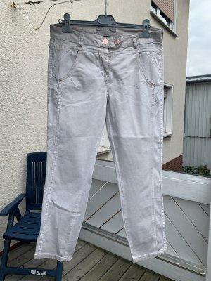 Cecil Jeans 7/8 multicolore