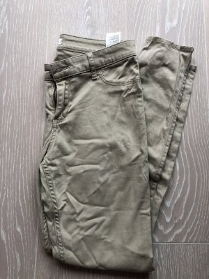 Abercrombie & Fitch Chinos multicolored