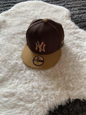 New Era Baseball Cap multicolored