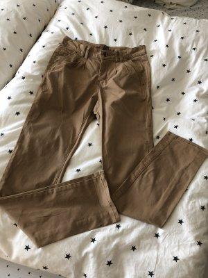 Vero Moda Pantalone chino multicolore