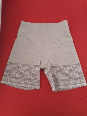 Triumpf Undergarment nude-beige