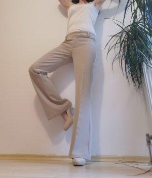 Rinacimento Pantalone da abito multicolore