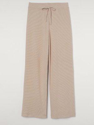 H&M Leisure suit beige