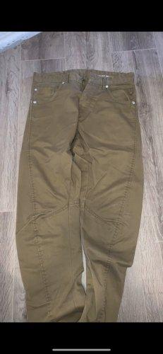 Beige Jack & Jones Jeans
