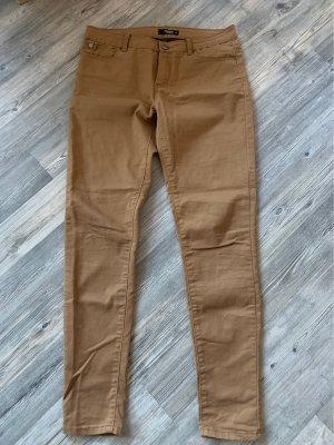 Beige Jeans von Colloseum